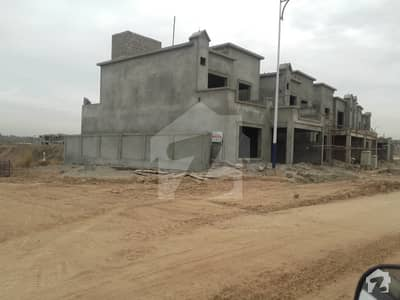 Dha Valley Homes 8 Marla Double story