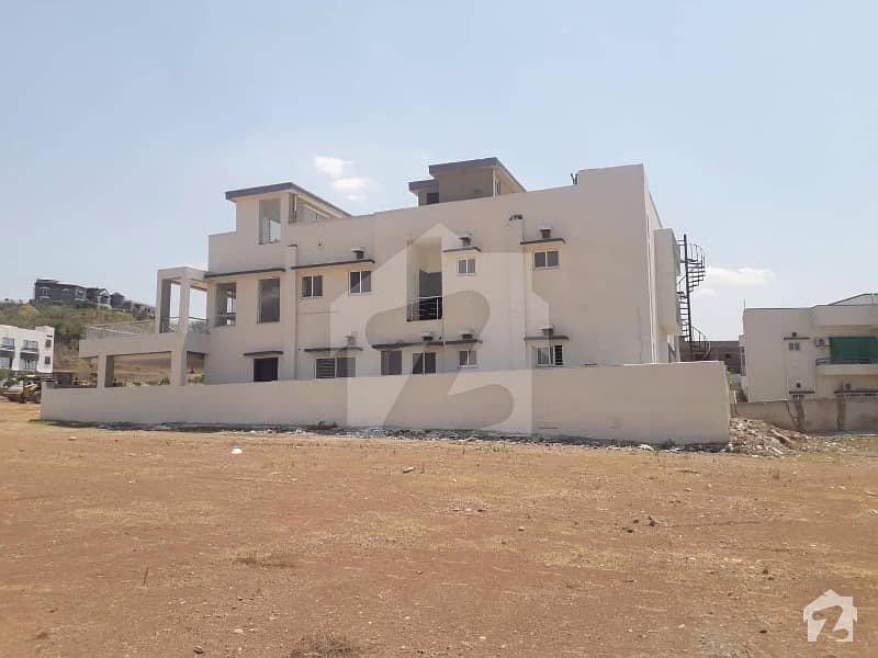 1 Kanal Double Storey Lowest Price House