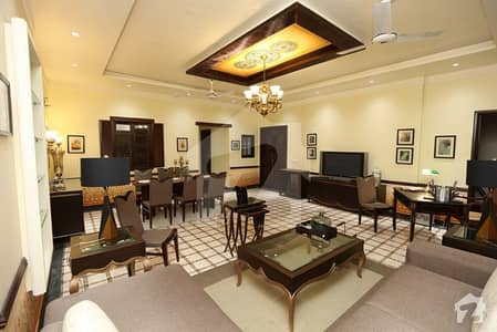 State Of The Art Luxurious Furnished Serviced Apartment For Rent