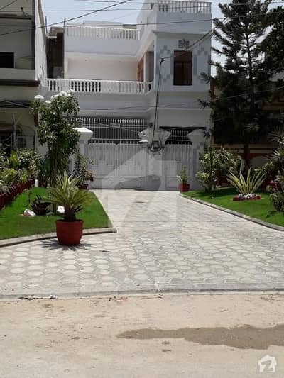1 Unit House For Rent 200 Square Yard 3bed D. . d Vip Block 3