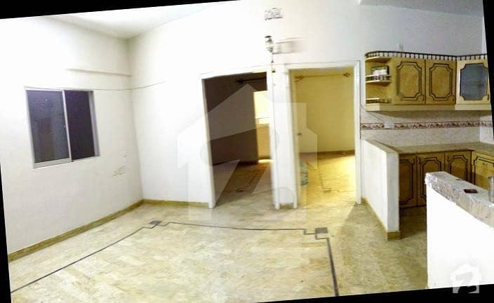 کراچی ایڈمنسٹریشن ایمپلائیز سوسائٹی جمشید ٹاؤن کراچی میں 2 کمروں کا 4 مرلہ فلیٹ 24 ہزار میں کرایہ پر دستیاب ہے۔