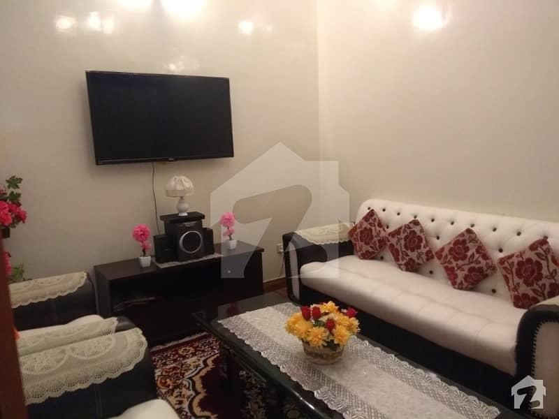 گلستانِِ جوہر ۔ بلاک 12 گلستانِ جوہر کراچی میں 4 کمروں کا 5 مرلہ مکان 2.1 کروڑ میں برائے فروخت۔