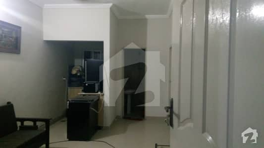 Excellent Location Single Bed Apartment Is Available For Rent