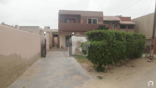 Darakhashan Villa Is Available For Sale