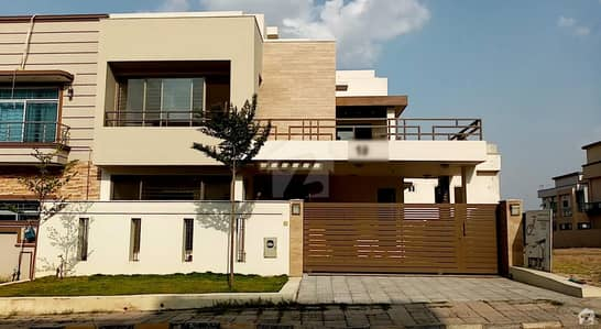 Luxurious Designer House For Sale  Up For Grabs Amazing Interior Exterior