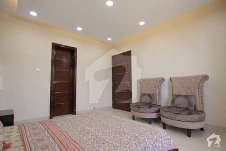 Book Your Dream Apartment Today Hurry Up Book Your Luxury Apartment Now