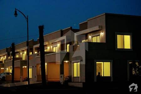 Good Location 3 Bed Villa For Sale in Precinct 10A
