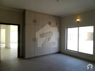 03 Bed Rooms Luxury Villa For Sale