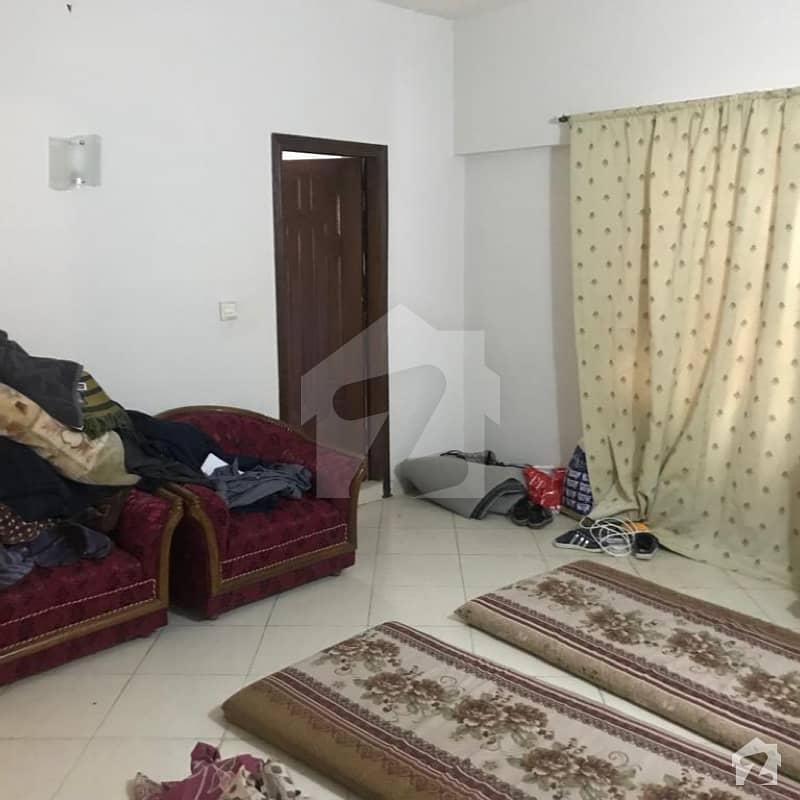 ایس آرکیڈ ای ۔ 11 اسلام آباد میں 3 کمروں کا 8 مرلہ فلیٹ 1 کروڑ میں برائے فروخت۔