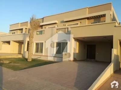 Excellent Location 200 Sq Yd Villa Avilable For Sale In Precinct 10A