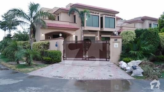 13. 5 Marla Double Storey Corner House For Sale In M1 Sector Of Lake City
