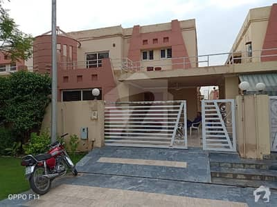 10 Marla House For Rent In Dha Homes