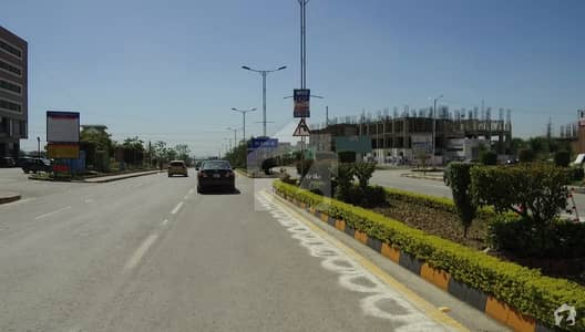 F Block Residential Plot Is Available For Sale