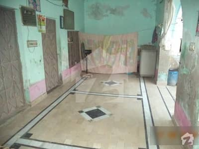 House Is Available For Rent In Rajar Colony