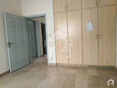Upper Portion Available For Rent In Umar Block