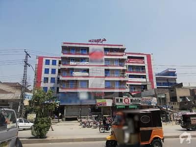 Shop At Harmain Tower Near Chowk Yateem Khana