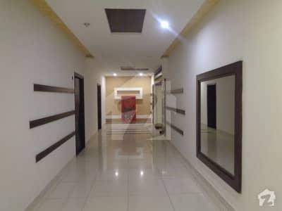 کوہِ نور سٹی فیصل آباد میں 1 مرلہ کمرہ 35 ہزار میں کرایہ پر دستیاب ہے۔