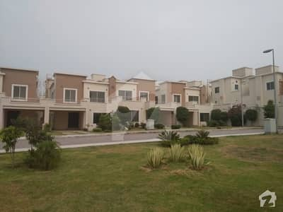 8 Marla Double Storey Residential House Is Available For Sale In Lilly Block Sector A Street 61  Dha Valley Islamabad