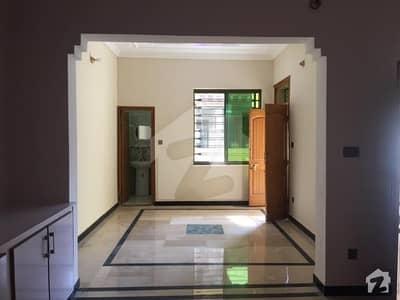 چٹھہ بختاور اسلام آباد میں 4 کمروں کا 5 مرلہ مکان 1.05 کروڑ میں برائے فروخت۔
