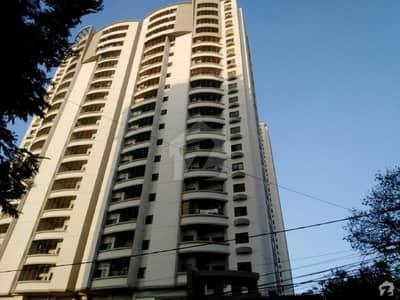 Brand New Zam Zam Tower Apartment In Civil Line