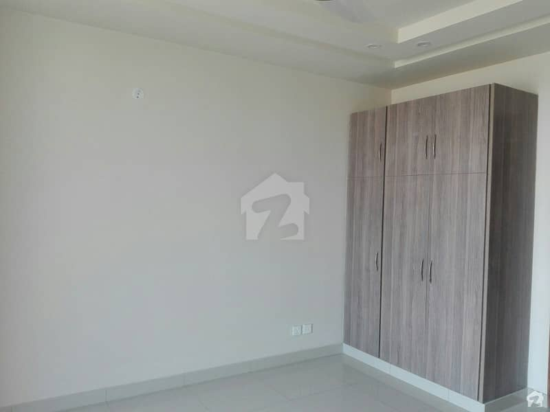 Double Store House For Sale In Mumtaz Colony