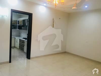 5 MARLA BRAND NEW HOUSE FOR RENT IN DHA PHASE 9