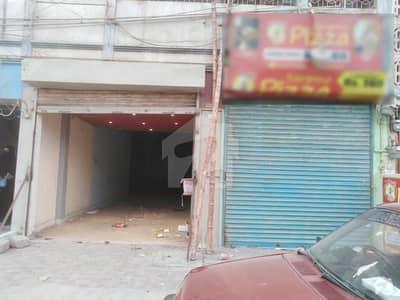 Shops for Rent in North Karachi - Zameen com