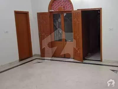 Beautiful Large House For Rent In Chiltan Housing Scheme