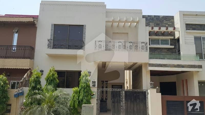 5 MARLA BRAND NEW  HOUSE FOR SALE NEAR DHA