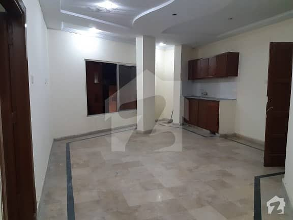 2 Bed Boulevard Corner Flat For Sale On Main Expressway  Phase 7 Bahria Town