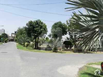 Leads Offer 10 Marla Slightly Used Bungalow Facing Airport