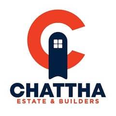 Chattha