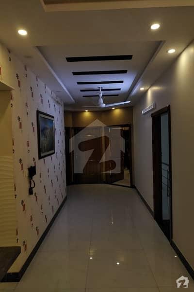 ڈی ایچ اے فیز 6 ڈی ایچ اے کراچی میں 6 کمروں کا 1 کنال مکان 10.25 کروڑ میں برائے فروخت۔