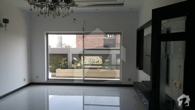 12Marla State of Art Bungalow in State Life Housing Scheme Phase 1 offers for You  4 bed rooms