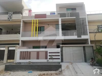 240 Yards Houses for Sale in Gulistan-e-Jauhar - Block 7