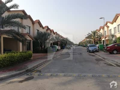 6 Marla Residential Plot For Sale In Bahria Homes Sector E Bahria Town Lahore