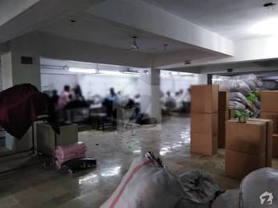 Warehouses for Sale in Karachi - Zameen com
