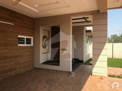 Brand New Stunning Lower Portion For Rent In Lake City Society