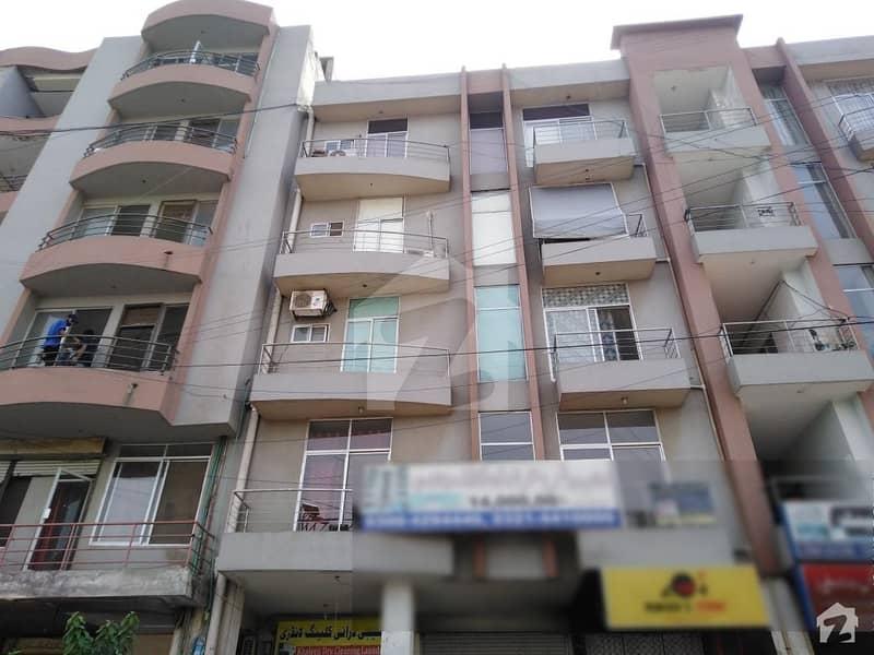 جوہر ٹاؤن فیز 2 - بلاک ایچ3 جوہر ٹاؤن فیز 2 جوہر ٹاؤن لاہور میں 1 کمرے کا 1 مرلہ فلیٹ 31 لاکھ میں برائے فروخت۔