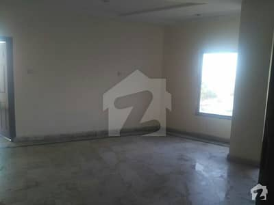2 Bed Flat For Sale In Bahria Town Rawalpindi Phase 7 Mini Commercial