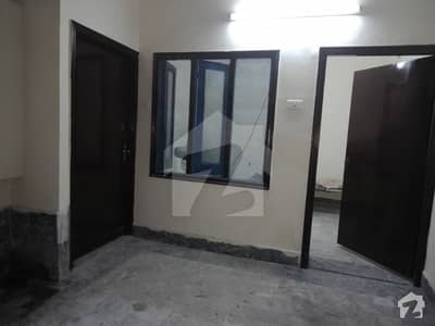 3 Marla 2 Storey 4 Bed Rooms House For Sale