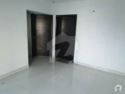 5 Marla Flat Is Available For Sale