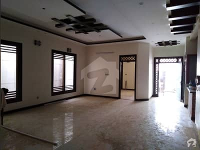 G1st Floor House Is Available For Sale