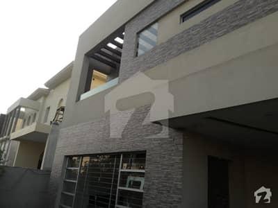 1 Kanal Full House For Rent At 190000