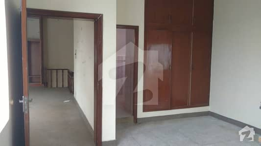 House Is Available For Rent - Near To Market