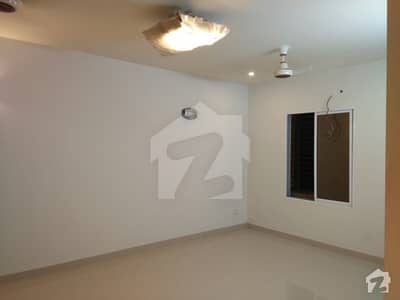 4 Bed Brand New Portion For Rent
