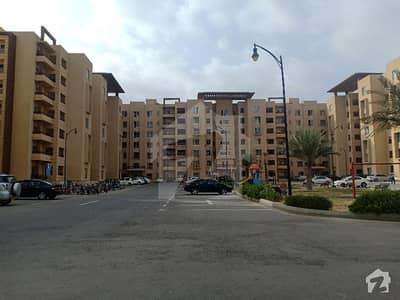 Flat For Rent In Bahria Town Bahria Town  Precinct 19 Bahria Town Karachi Karachi Sindh
