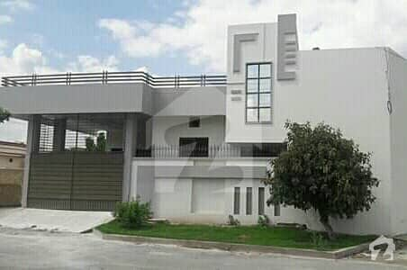 7 Marla Brand New House For Rent In Shadman City  Pelican Homes