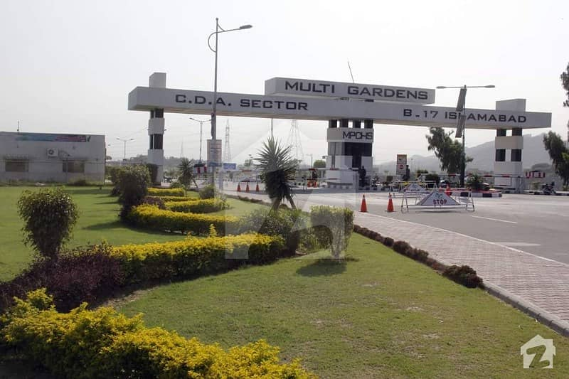 Mpchs Block G Plot File Is Available For Sale