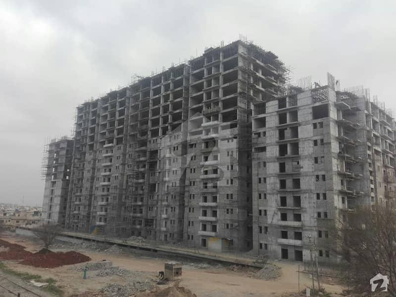 لائف سٹائل ریزیڈینسی جی ۔ 13/1 جی ۔ 13 اسلام آباد میں 3 کمروں کا 9 مرلہ فلیٹ 84 لاکھ میں برائے فروخت۔